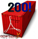 200 Files! ArteKaos Downloads