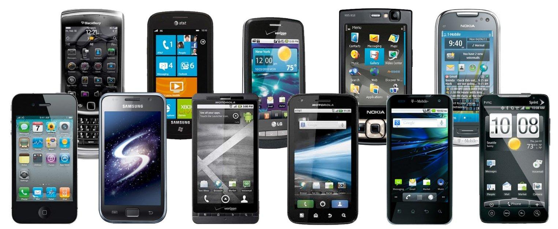 Come rendere il proprio Sito Mobile Compatibile